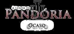 PandoriaIII