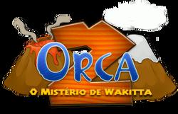 Orca2 logo