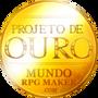 Concurso badge