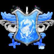 LogotipoSRM
