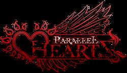 ParallelHearts