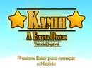 Kamih: A Estrela Divina