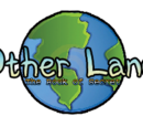 Other Land