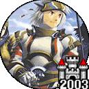 Rm2k3 badge
