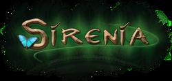 Sirenia logo