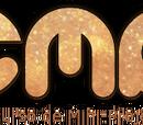 Concurso de Mini-Projetos