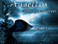 Angellus-titulo.png