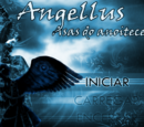 Angellus: asas do anoitecer