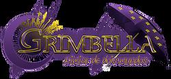 Grimbella titulo