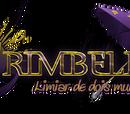 Grimbella: limiar de dois mundos