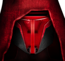 Darth-Revan-(Detail)