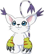 File:Gatomon image.jpg