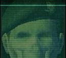 AI Colonel