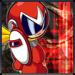 File:Proto Man.png