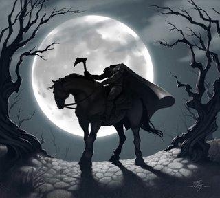 File:Headless Horseman.jpg