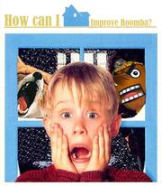 Roomba 6