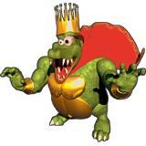 01 KingKRool 1185970298
