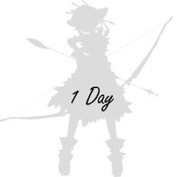 Gif-24