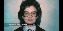 JudyDvorak