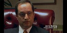 JerryButing