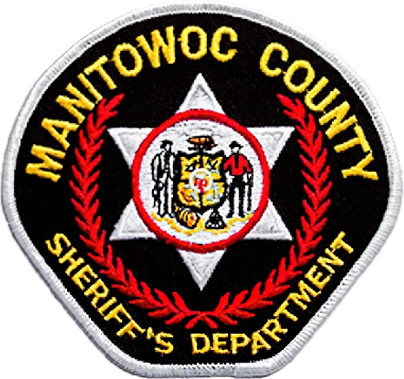 Manitowoc County Sheriff U2019s Department Making A Murderer