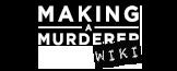 Making a Murderer Wiki