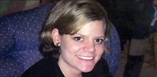 TeresaHalbach