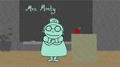 Mrs Minty web