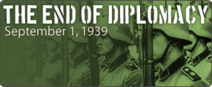 The End of Diplomacy