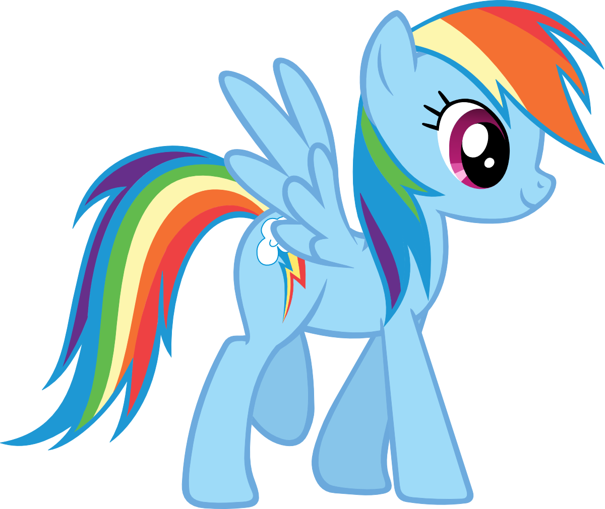 Rainbow Dash Pictures 22.png