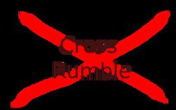 CrossRumbleLogo