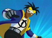 347px-Static Shock (TV Series)