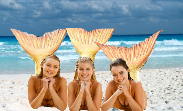 File:Mako mermaids by monkeydinosaur-d55xsrt.png