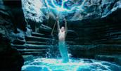 185px-Trident Lightning