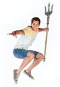 127px-Zac Jumping With Trident