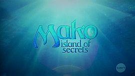 270px-Mako - Island of Secrets - Network 10