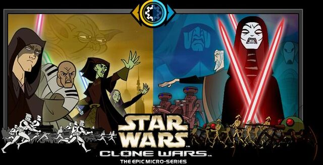 File:Star-wars-clone-wars.jpg
