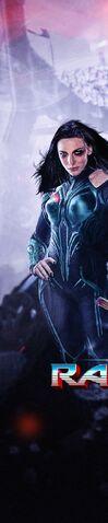 File:Thor 3 Hela.jpg