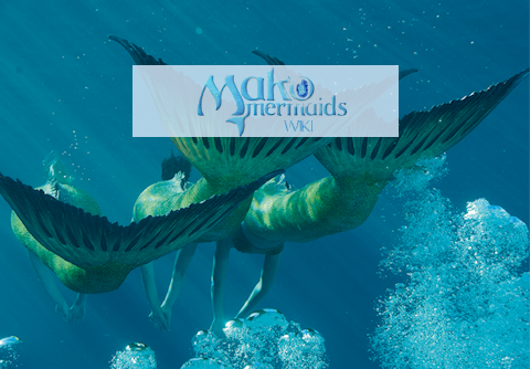 File:Wikia-Visualization-Main,makomermaids.png