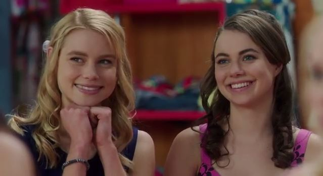 File:Nixie and Lyla.JPG