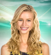 File:Lucy Fry.png