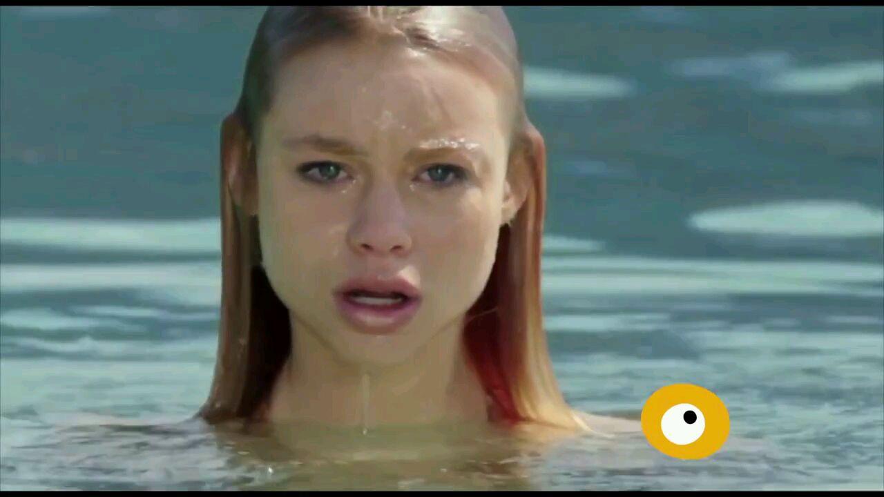 mako mermaids sneak peek 1 1x01 outcasts 113520 jpg
