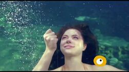 Mako Mermaids Sneak Peek 1 1x01 Outcasts 75400