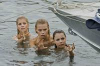 Mako Mermaids2