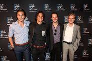 Actors pic