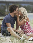 David and Sirena Kiss