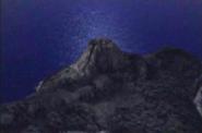 Mako Island4