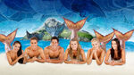 Mako Mermaids Season 2 Photoshop