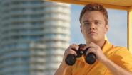 Cam The Lifeguard