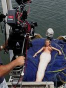 Mako Mermaids Set 7